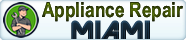 Appliance Repair Miami logo